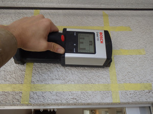 レントゲン検査と鉄筋レーダーの違い02